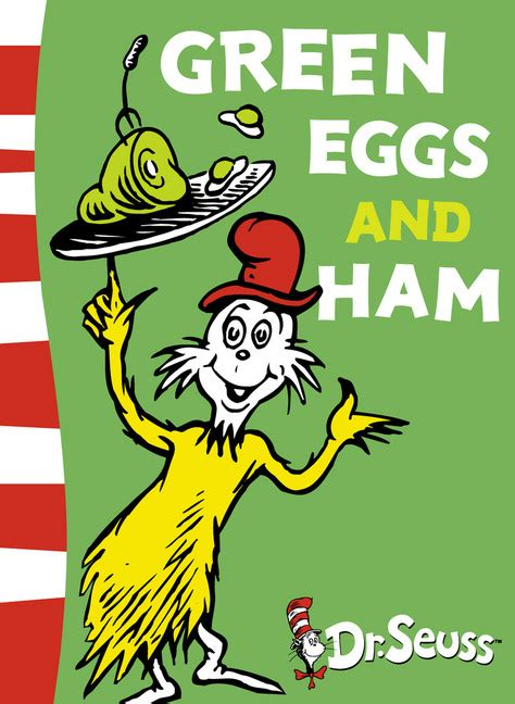 pictures of dr seuss book covers book button
