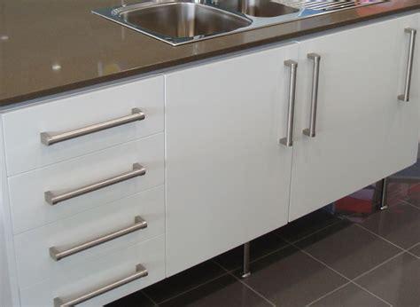 kitchen knobs and pulls ideas kitchen astonishing kitchen hardware pulls ideas kitchen