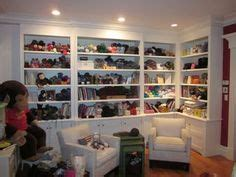knitting room 1000 ideas about knitting room on yarn