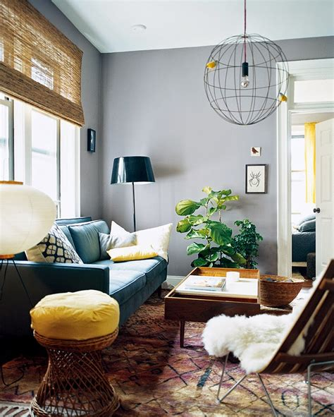 help with paint color for living room help what color should we paint our living room a cup