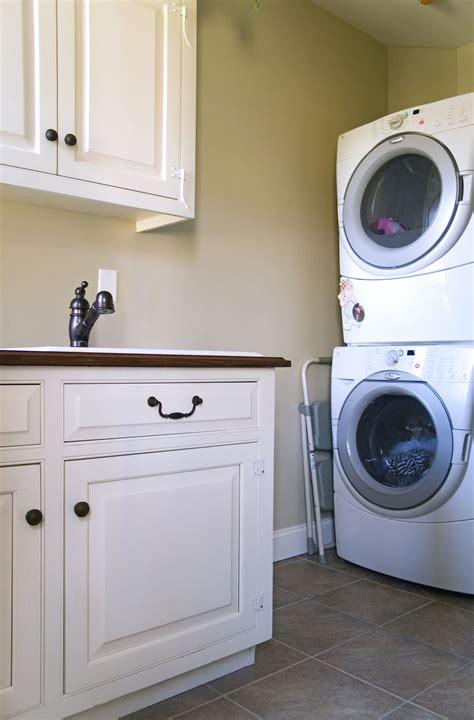 laundry room wall storage laundry room wall storage wall cabinets for laundry room