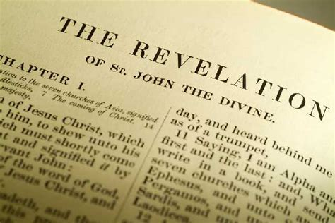 the book of revelation pictures quotes from the bible revelation quotesgram