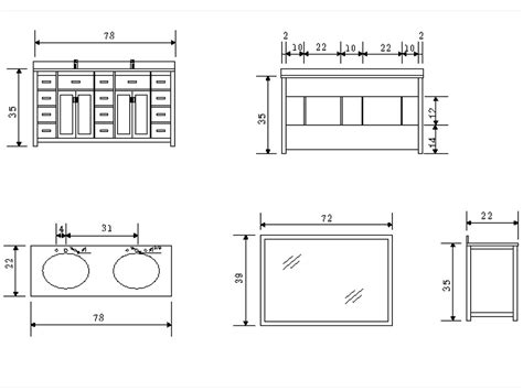 standard bathroom vanity dimensions sinks 2017 standard kitchen sink size ideas american
