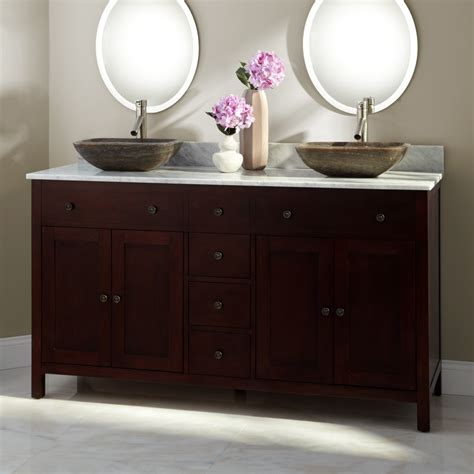25 sink bathroom vanities design ideas with images