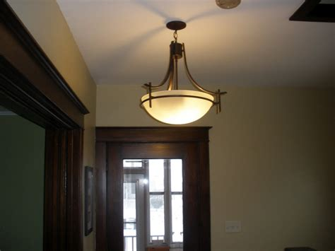 pendant light for entryway 30 entryway lighting ideas to use in your entryway