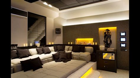 home design home theater 20 best home theater design plans ideas and tips