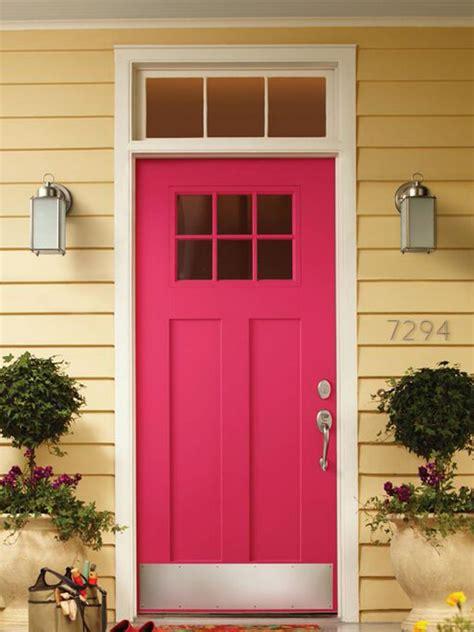 hgtv front door home front door and plant color combos hgtv