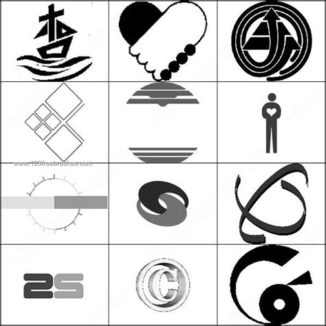 Car Photoshop Cs2 Shapes by Free Stock Photoshop Stock Photo File Page 1