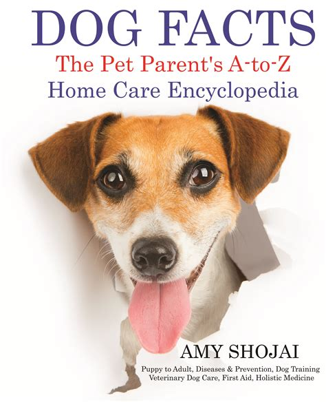 picture books about dogs stages of puppy development birth to two years
