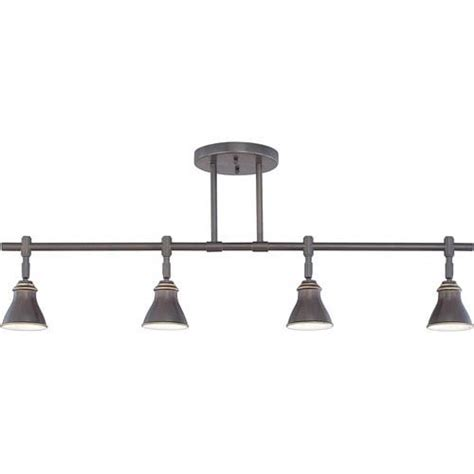 ceiling track light suspended track lighting systems bellacor