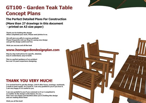 patio furniture woodworking plans free gambrel shed plans with loft plans to build a shed