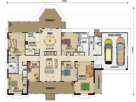 plan your house acreage house plan ranch style house plans homes design plans mexzhouse