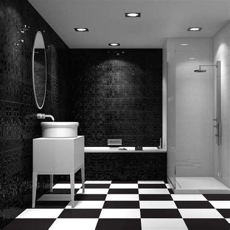 black white and silver bathroom ideas bathroom ideas for 2016 walls and floors