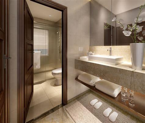 interior design ideas for small bathrooms interior 3d bathrooms designs cyclest bathroom designs ideas