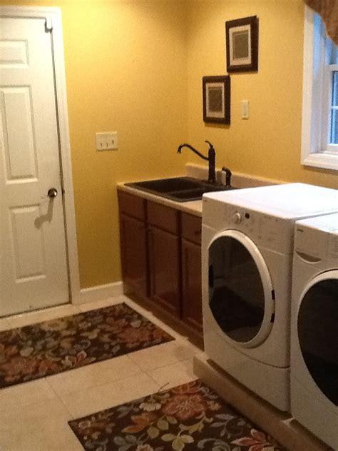 behr paint colors for laundry room behr paint in cork possible kitchen color paint colors