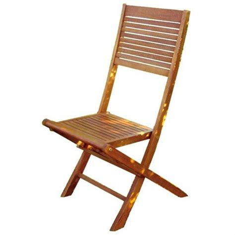 chaises pliantes bois pas cher advice for your home decoration