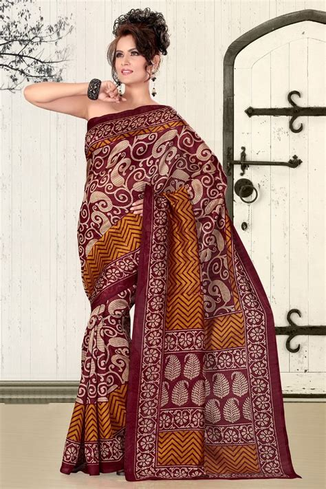 chandelier lace sarees chandelier lace sarees fascinating chandelier lace