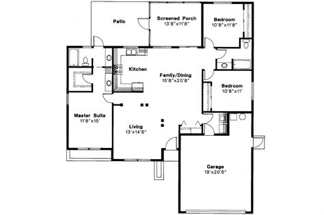 house floor plans with photos mediterranean house plans anton 11 080 associated designs