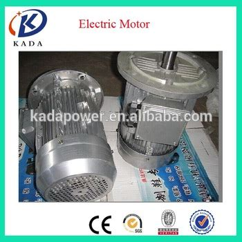 Motor Electric 220v 2kw by 220v 2 2kw Motor Single Phase Electric Motor 2 2kw Ac