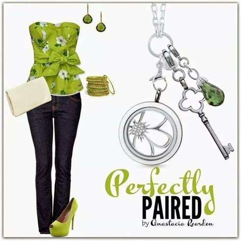 find origami owl consultant 1132 best images about origami owl on origami