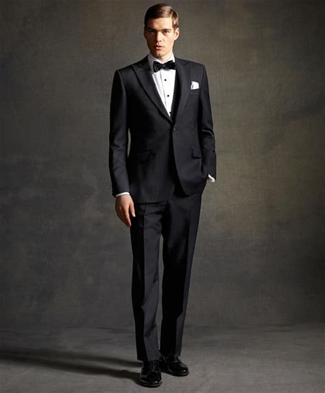 mens wear the great gatsby menswear collection by brothers