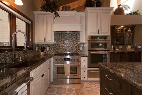 kitchen cabinets remodeling ideas kitchen remodeling orange county southcoast developers home remodeling huntington