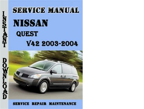 chilton car manuals free download 2004 mazda mx 5 free book repair manuals service manual chilton car manuals free download 2011 nissan quest electronic throttle control