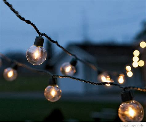 big bulb outdoor string lights big bulb outdoor string lights 10 benefits of big bulb