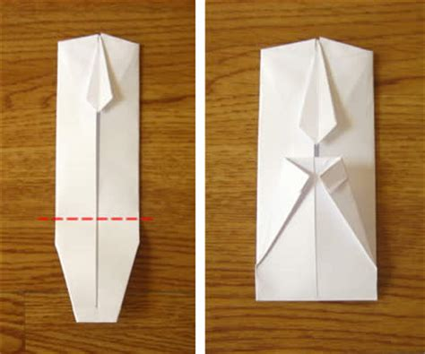 origami dollar shirt and tie money origami shirt and tie folding
