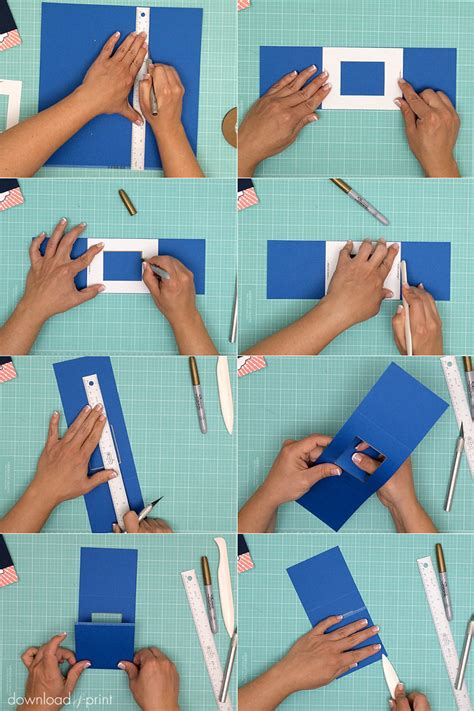 make your own rubber st step by step diy wedding invitations wedding invitation