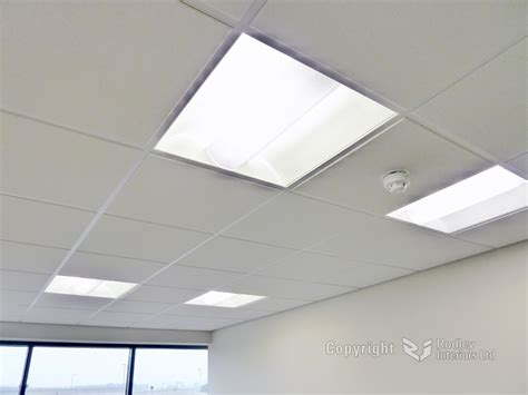 lighting for drop ceiling panels ceiling lighting drop ceiling lighting contemporary ls