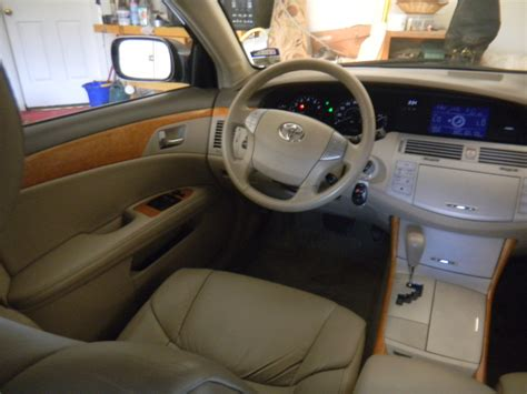 2006 toyota avalon iii pictures information and specs auto database com 2006 toyota avalon iii pictures information and specs auto database com