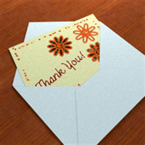 make thank you cards pdf converter elite how to create thank you cards with