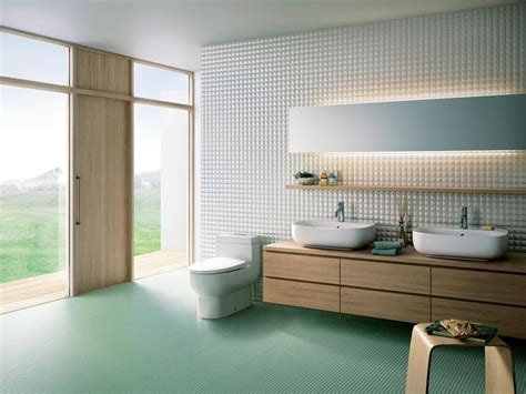 bathroom and lighting trends for your contemporary bathroom lighting