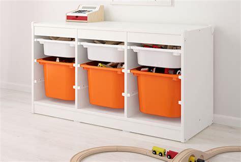 children storage storage furniture ikea