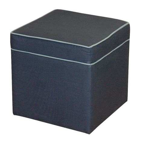 cheap storage ottoman cheap ottomans and footstools rating review