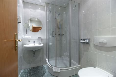 bathroom shower designs small spaces small shower ideas for bathrooms with limited space