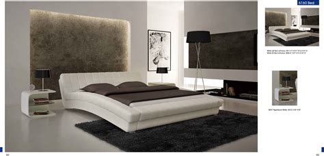 bedroom modern furniture modern white bedroom furniture decobizz