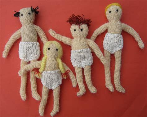 free knitted doll patterns bitstobuy free miniature knitting pattern dolls house