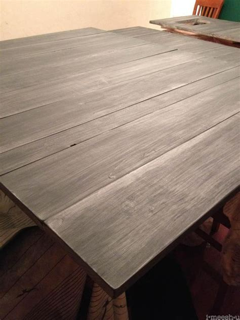 chalk paint varnish restoration hardware finish matte varnish