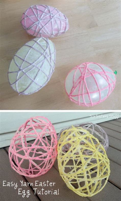 easter crafts ideas for amazing and easter craft ideas for diycraftsguru