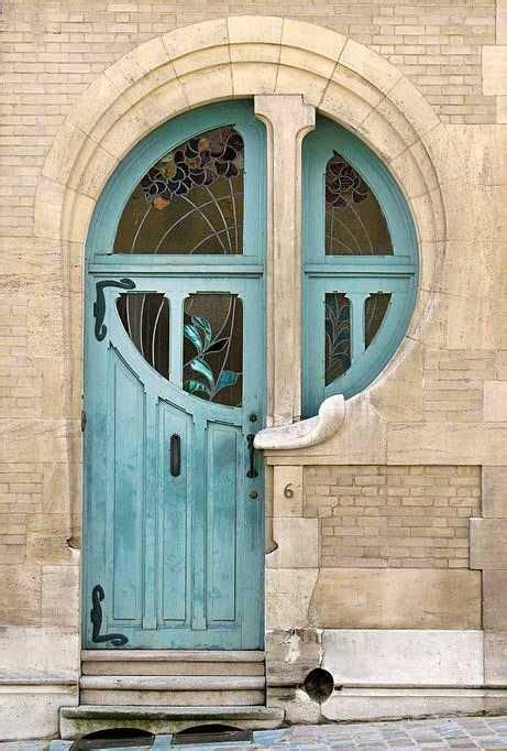 unique front doors unique front doors on door pulls exterior