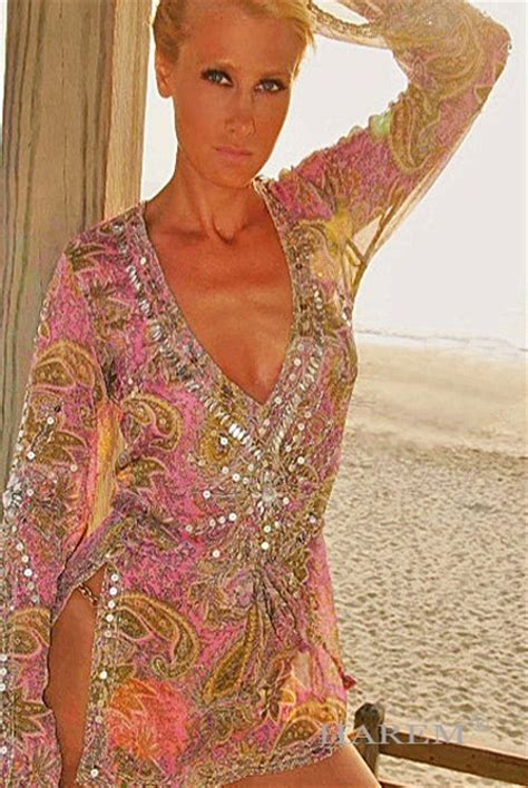 beaded cover up 20 best ideas about glam up the on cover