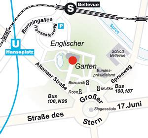 Englischer Garten München Bootsverleih by Gro 223 Er Tiergarten