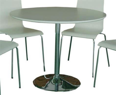 acrylic kitchen table acrylic kitchen table chairs american hwy
