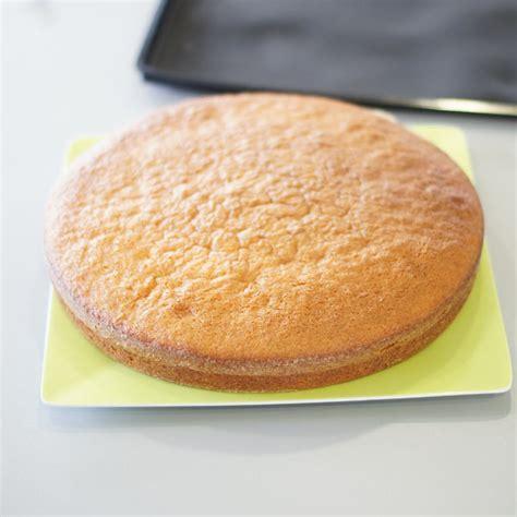recette pour un g 226 teau en p 226 te 224 sucre base du g 226 teau p 226 te 224 sucre
