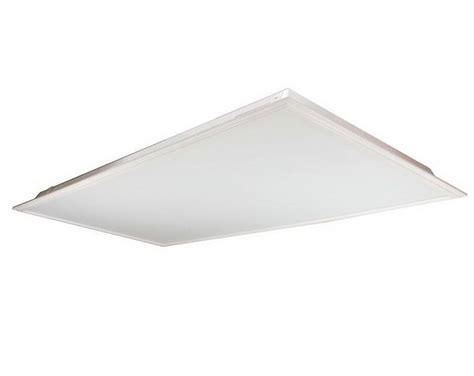 light fixtures for drop ceiling drop ceiling lighting fixtures neiltortorella