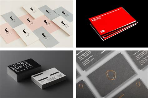 who makes the best business cards the best business cards of 2015