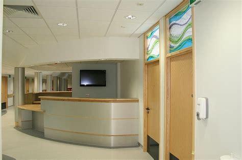 hospital reception desk hospital reception desk information desks in hospitals