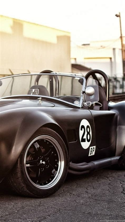 Classic Car Wallpaper For Android by Classic Car Wallpapers For Android Kemecer Desktop